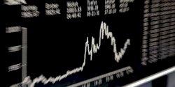 PDB Kuartal Juni Minus 7 Persen, Australia Diguncang Resesi