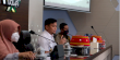 Pemkab Gowa akan Adopsi Aplikasi GLS untuk Pendidikan Berbasis Digital di Gowa