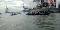 Kajian Selesai, WALHI Jawab Tantang Gubernur Sulsel Buka Dialog dengan Nelayan