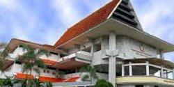 DPRD Makassar Rencana Susun Ranperda Kota Tua