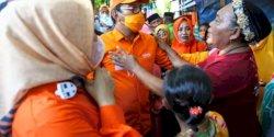 Ada yang Panik Sebar Black Campaign dengan Isu SARA, Padahal Hanya Danny Lahir di Makassar