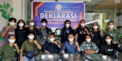 Hati-Hati! Lembaga Pemantau Pilkada Bidik Pejabat dan ASN yang Tak Netral di Makassar