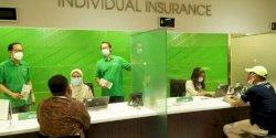 Optimalkan Layanan di Tengah Pandemi, Manulife Indonesia Sudah Bayarkan Klaim Asuransi Rp54,5 Miliar