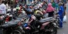 Makin Mudah, Bayar Parkir di Makassar Bisa Pakai GoPay