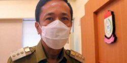 Pj Wali Kota Makassar Beberkan Alasan Pencopotan Jabatan Kepala Dinas Pariwisata