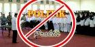 Camat dan ASN di Makassar Ini Dinyatakan Terbukti Melanggar Netralitas di Pilkada