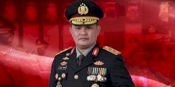 Legislator Gowa Cerita tentang Irjen Pol Muhammad Fadil Imran, Kakaknya yang Kini Jabat Kapolda Metro Jaya