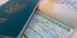 Arab Saudi Tutup Visa Umrah untuk Indonesia?