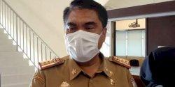 Disdik Makassar Buka 1.030 Formasi PPPK Diperuntukan bagi Guru Honorer