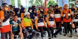 Genap Berusia 57 Tahun, Gubernur Sulsel Banjir Doa dan Ucapan Selamat