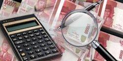APBD 2021, Anggaran Dinas PU Makassar Rp813 Miliar