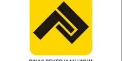 481 Satgas Dinas PU Makassar Dikerahkan untuk Tangani Banjir