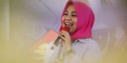 Kemenangan Kamala di Pilpres Amerika Jadi Motivasi Kaum Perempuan Pilih Perempuan di Makassar