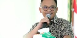 Bupati Bantaeng Positif Covid-19