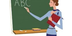Survei FSGI: 49,36% Guru Setuju Sekolah Tatap Muka Januari 2021