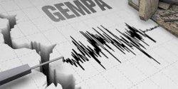 Gempa Magnitudo 4,8 Landa Bulukumba, BPBD: Belum Ada Laporan Kerusakan dan Korban Jiwa