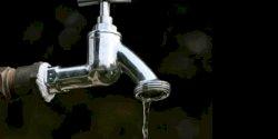 9 Kecamatan di Makassar Akan Kekurangan Air Bersih, Imbas Suplai Air Baku Turun