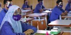 Pembelajaran Tatap Muka Makassar Kemungkinan Diundur Lagi