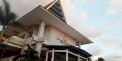 DPRD Makassar Minta Dinas PU Perhatikan Jalan Berlubang Selama Musim Hujan