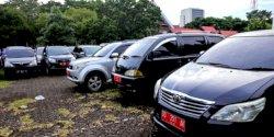 BPKAD Makassar Segera Rampungkan Ribuan Aset Kendaraan Tak Kantongi BPKB