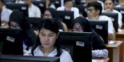 Canggih, Ujian CPNS Tahun Ini Pakai Teknologi Pendeteksi Wajah