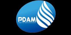 PDAM Makassar akan Bangun Tempat Penampungan di Barombong