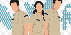 Warning Tjahjo Kumolo, PNS Dilarang Ikut Organisasi Terlarang