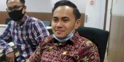 Dewan Minta Pemkot Makassar Siapkan Mekanisme Pengamanan Belajar Tatap Muka