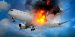 Pesawat Sriwijaya Air SJ 182 Hilang Kontak, Jatuh di Kepulauan Seribu