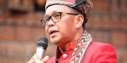 Gubernur Sulsel Kembali Raih Penghargaan dari OJK RI