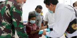 Jamin Ketersediaan Elpiji di Daerah Terdampak Gempa Sulbar, Pertamina Operasi Pasar