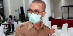 Tidak Ada Keluhan, Dinkes Makassar Belum Siapkan RS Penanganan Efek Samping Vaksin COVID-19