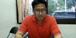 Pemkot Makassar Diminta Tidak Tebang Pilih Terapkan Jam Malam