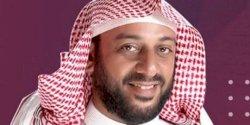 Syekh Ali Jaber Meninggal karena COVID-19