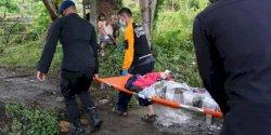 BNPB: 81 Orang Tewas Akibat Gempa Sulbar