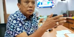 Belajar Tatap Muka, DPRD Makassar Usul Libatkan Tenaga Medis di Tiap Sekolah