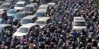 Sensus Penduduk 2020: Jumlah Penduduk Indonesia 271 Juta Jiwa