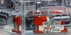 Investigasi Kecelakaan Sriwijaya Air SJ 182 Bisa Memakan Waktu 1 Tahun