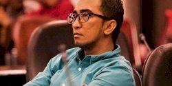 Andai Makassar PSBB Lagi, Dewan Minta Pemkot Punya Persiapan Lebih Matang