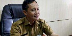 Pemkot Makassar Butuhkan Tenaga Medis, Dinas Kesehatan Usulkan 231 Formasi CPNS