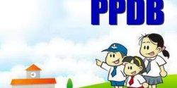 PPDB 2021 Tersisa 2 Pekan Lagi, Ini Daftar 11 SMA Terbaik di Sulsel