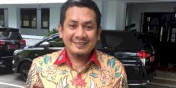 Awal Tahun, DPRD Makassar Sudah Rampungkan 2 Rancangan Peraturan Daerah