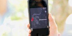 Telkomsel Bebaskan Telepon dan SMS untuk Pelanggan di Mamuju dan Majene