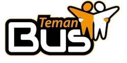 Termasuk Makassar, Teman Bus Sasar 11 Kota Baru