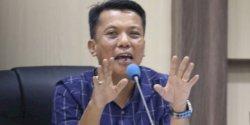 Usul Dewan, Simulasi Sekolah Tatap Muka Makassar Dilakukan di Pulau