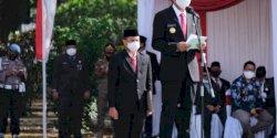 Haul Ke-42 AGKH Muhyiddin Zain, Gubernur Sulsel: Sosok Ulama dan Pendidik Sarat Keteladanan