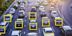 Teknologi Lebih Canggih, Tilang Elektronik Polda Sulsel Mulai Berlaku 17 Maret