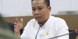 DPRD Makassar Dorong Anggaran Sertifikasi Aset Daerah di APBD Perubahan