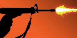 Lagi, Anggota TNI Jadi Korban Penembakan KKB di Papua