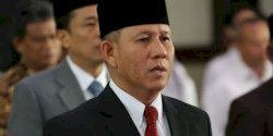 Ketua Tim Transisi Danny-Fatma: Lelang Jabatan Pemkot Makassar akan Diulang